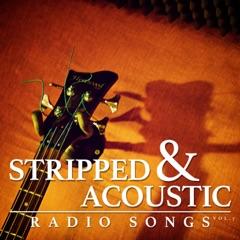 Stripped & Acoustic Radio Songs - Vol.7