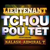 Tchou pou tèt (feat. Kalsash & Admiral T) - Single