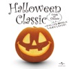 Halloween Classic - Trick Or Classic