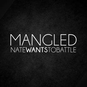 NateWantsToBattle - Nightmare
