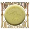 Psychedelic Pill (Bonus Video Version), Neil Young & Crazy Horse