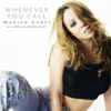Mariah Carey & Brian McKnight - Whenever You Call artwork