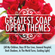 Greatest Soap Opera Themes - K. BAND