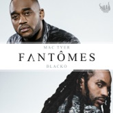 Fantomes (feat. Blacko) - Single