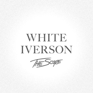 White Iverson - Single Mp3 Download