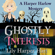 Lily Harper Hart - Ghostly Interests: A Harper Harlow Mystery Book 1 (Unabridged)