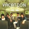 Vacation (Original Soundtrack) - EP ジャケット写真