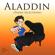 Aladdin (Piano Selections) - The Piano Kid