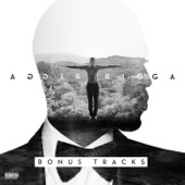 Trigga Bonus Tracks - Single