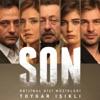 SON (Original Soundtrack of TV Series), Toygar Işıklı