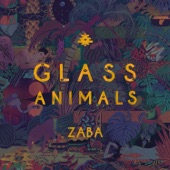Glass Animals - Cocoa Hooves