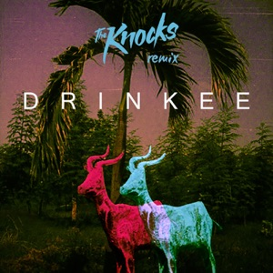 Sofi Tukker - Drinkee (The Knocks Remix)