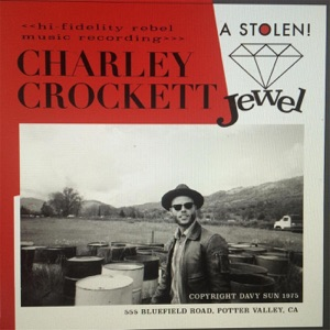 Charley Crockett - Walkin' the Floor Over You