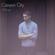 Fix You - Canyon City