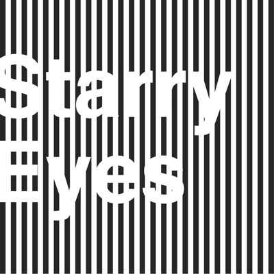 Starry Eyes - Single - They Might Be Giants