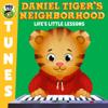 It's a Beautiful Day in the Neighborhood! - Daniel Tiger's Neighborhood