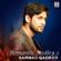 Romantic Medley 2 (feat. Farhana Maqsood) - Sarmad Qadeer