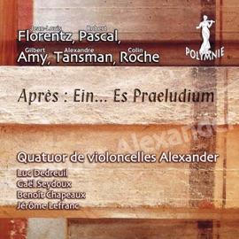 R Flexions Ii Sur Le Carnet Tentatives D Puisement D Un Discours Musical