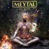 Alchemy - Meytal