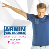 A State of Trance At Ushuaïa, Ibiza 2015