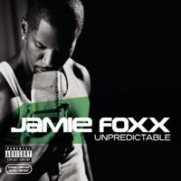Unpredictable Mp3 Download