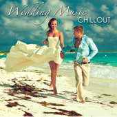 Wedding Music Chillout - First Dance Songs, Instrumental Wedding Classics, Romantic Wedding Songs for Ceremony, Party and Honeymoon, Chill Out, Piano & Guitar Music