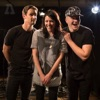 K.Flay on Audiotree Live - EP, K.Flay