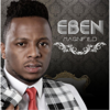 EBEN - Idinma artwork