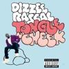 Bonkers by Dizzee Rascal & Armand Helden
