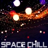 Space Chill