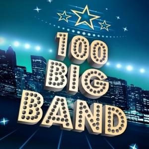 100 Big Band