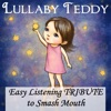 Easy Listening tribute to Smash Mouth - EP