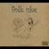 Tonight You Belong to Me - Folk Uke