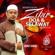 Munif Ahmad - Himpunan Zikir, Doa & Selawat Harian