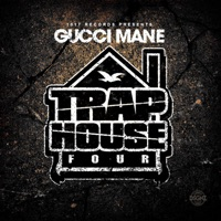 Trap House 4 Mp3 Download