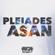 Pleiades - ASAN (ARG)