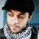 Abdulrahman Mohammed & Khalid Barzanji - Resemblance