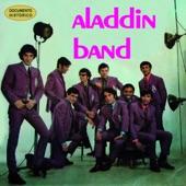 Aladdin Band - Zabadak