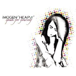 Imogen Heap - Hide and Seek