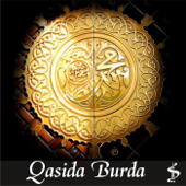 Qasida Burda Shareef (Urdu Version)