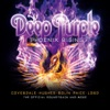 Phoenix Rising (Audio Version) [Live], Deep Purple