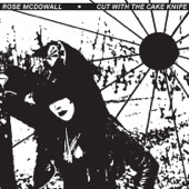 Rose McDowall - Don't Fear the Reaper