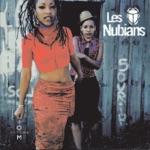 Les Nubians - Tabou