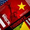 Episode 40 - (Blitz) Radical Thoughts - Dan Carlin