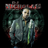 Louder Than Ever - DJ Nicholas