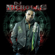 DJ Nicholas - Louder Than Ever