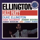 Duke Ellington - Hello Little Girl