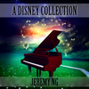 A Whole New World from Disney's Aladdin (Arranged by Hirohashi Makiko) - Jeremy Ng