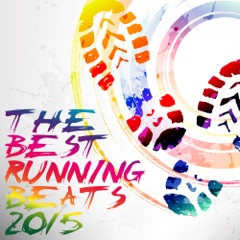 The Best Running Beats 2015