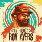Roy Ayers - Searching